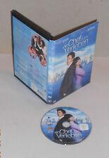 DVD Ein Chef zum Verlieben Hugh Grant, Sandra Bullock ...  guter Zustand