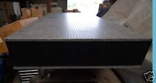 Newport Granite Plate With Honeycomb Table Top4 Feet X 8 Feet X 1 Inv5113