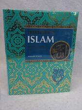 Bernard O'Kane TREASURES OF ISLAM Duncan Baird c. 2007 HC/DJ