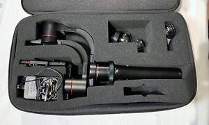 Pilotfly H2 handheld gimbal