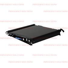 OEM HP M775, CP5225, CP5220  OEM Transfer Belt - EXCHANGE