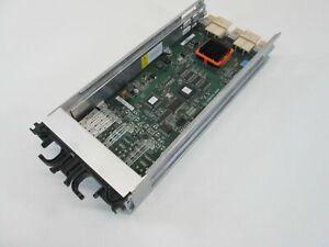 69813-12 - NETAPP I/O FIBRE  MODULE 4GBPS ESH4…