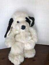 Westcliff Collection Old English Sheepdog Plush Stuffed Puppy Dog Big Large 23�