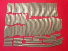 67 x FLEISCHMANN HO SCALE PROFI VARIOUS TRACK SECTIONS