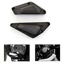 Engine Guard for Yamaha FZ07 2015-2017 Cover Case Crash Protector Motorcycle