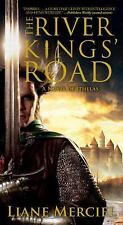 The River Kings' Road by Liane Merciel (2011, Paperback)