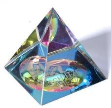 Schütze Sternzeichen Pyramide Glas Star Sign Sternbild Horoskop Astrologie