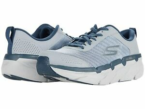 Man's Sneakers & Athletic Shoes SKECHERS Max Cushioning Premier - Paragon