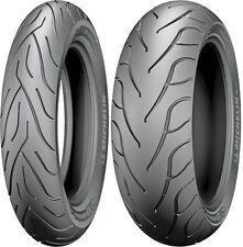 Michelin Commander II Cruiser Front & Rear Tires, Bias 130/70B-18 & 180/65B-16
