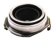 Clutch Release Bearing SKF N4081