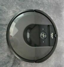 i Robot Roomba i7 7150 Wi-Fi Connected Robot Vacuum Cleaner