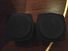 Aura Bass Shaker Set AST-1F-4 25 Watts RMS, 4 OHMS Set