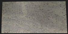 Kashmir White original! Granitfliesen Naturstein Wand / Boden  61x30,5cm 1.Wahl