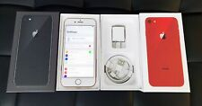 """Apple iPhone 8 4.7"""" 64GB Gold A1905 GSM AT&T TMOBILE WORLDWIDE Unlocked"""