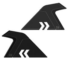 Protezioni Serbatoio 01 compatibili con KTM 1290 Super Adventure-s 2018