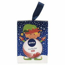Nivea Christmas Kisses Gift Pack - DISPATCHED IN RANDOM DESIGN/COLOUR