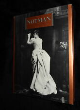 The World of William Notman: The Nineteenth Century Through a Master Lens