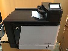 HP LaserJet Enterprise M855DN M855 A4 A3 High Volume Colour Printer Warranty