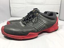 ECCO BIOM TRAIN Men's Shoes Size EU 46/ US 12-12.5