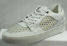 ANDROID HOMME OMEGA MEN'S TRAINERS BRAND NEW SIZE UK 8 (GU2) EX DISPALY