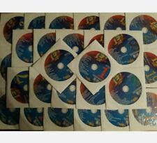CHARTBUSTER KARAOKE CDG   VOLUME 7   450 TRACKS   30 DISCS   ROCK, POP & COUNTRY