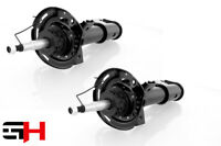 2x Gas Shock Absorber Front for Mercedes GLK Class (X204) Since Year 06.2008- GH