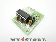 ULN2003 DIP Stepper Motor Schrittmotor Treiber Driver STM32 Arduino 428