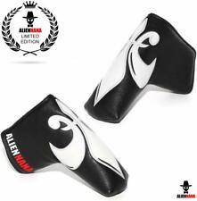 Magnetic Golf Putter Cover Head Cover Blade Style for Scotty Cameron Newport 2.0