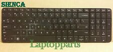 Replacment Laptop Keyboard For HP Pavilion dv6-7010us dv6-7020us dv6-7138us NEW