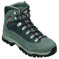 Meindl Arizona Lady 3000 Wanderschuhe Outdoor Stiefel Boots 2903-03 36-42 Neu12