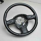 AUDI A6 4f A8 A4 8k multi-función de volante 3 RADIOS Volante 4f0419091df SLINE