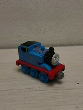 Mattel 2012 Thomas & Friends Take N Play #1 Engine Metal Die Cast Train R8847