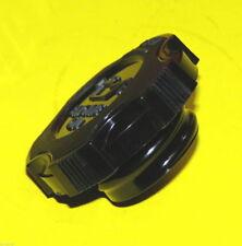 Öleinfülldeckel Suzuki Samurai Schraub-Öldeckel Schraubverschluß Öldeckel Deckel