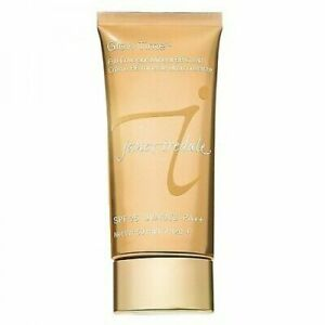 Jane Iredale Glow Time Full Coverage Mineral BB Cream SPF25 PA++ BB3 Fair #7161