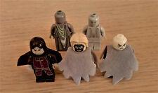 Lego Harry Potter Figuren / Figures