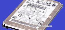 250GB Hard Drive Compaq Presario CQ42 CQ45 CQ50 CQ60 CQ61 CQ62 CQ70 CQ71 F500