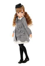 Sekiguchi Petworks ruruko ae Une ligne Ruban One-Piece Dress Azone Pureneemo XS