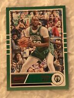 TACKO FALL  ROOKIE 047/145 - 2019-20 PANINI CHRONICLES BOSTON CELTICS #638