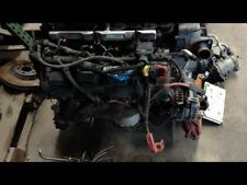 CHALLENGE 2011 Engine Wire Harness 281164