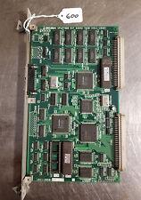 Okuma Acp board E4809-770-116 A911-2850 (600)
