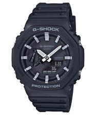 Casio G-Shock GA21001A Wristwatch for Men
