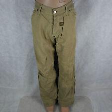 G-Star Herren Jeans Gr. W32-L36 Model Concept Elwood