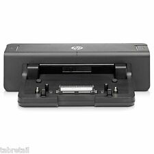 HP A7E32ET 90W 2012 Laptop Docking Station