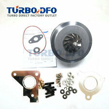 Cartouche CHRA turbo Renault Laguna Megane Scenic 1.9 DCI 120 CV F9Q 708639-9