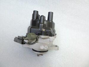 GENUINE OEM Nissan Sentra 200SX 1995-1998 Distributor 22100-0M300,D4T92-01