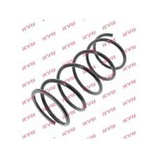 Fits Volvo V40 VW 2.0 T Genuine OE Quality KYB Front Suspension Coil Spring