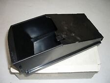 Audi A3 front seat pull out drawer 8L0882604 1997-03 New genuine Audi part