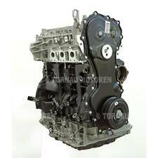 NEU Motor geschl. Renault Opel Nissan 2.3 CDTI M9T 702 ab 2014