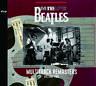 THE BEATLES MULTITRACK REMASTERS VOL.2 2CD(PRESS DISC)