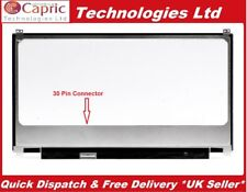 "Genuine 13.3"" B133HAN02.7 FHD LED LCD Laptop Screen For HP Pavilion x360 13-s052"